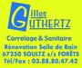 Gilles Guthertz
