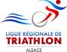 Ligue régional de triathlon Alsace