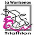 SGWantzenau Triathlon
