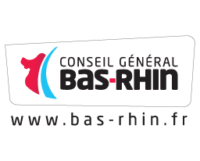 Conseil général BAS RHIN