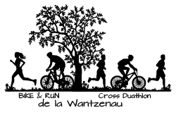Bike & Run Wantzenau