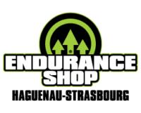 007_Endurance SHOP