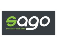 006_Sago