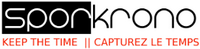 Logo SporKrono