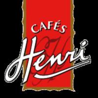 011-Café Henri
