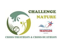 Challenge nature