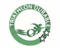Triathlon durable