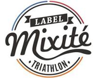 Label mixité